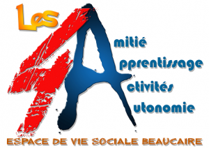 4a-logo