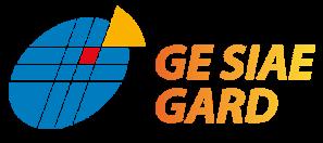 gesiae30