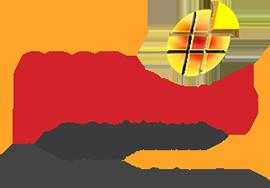 logo-crgelr